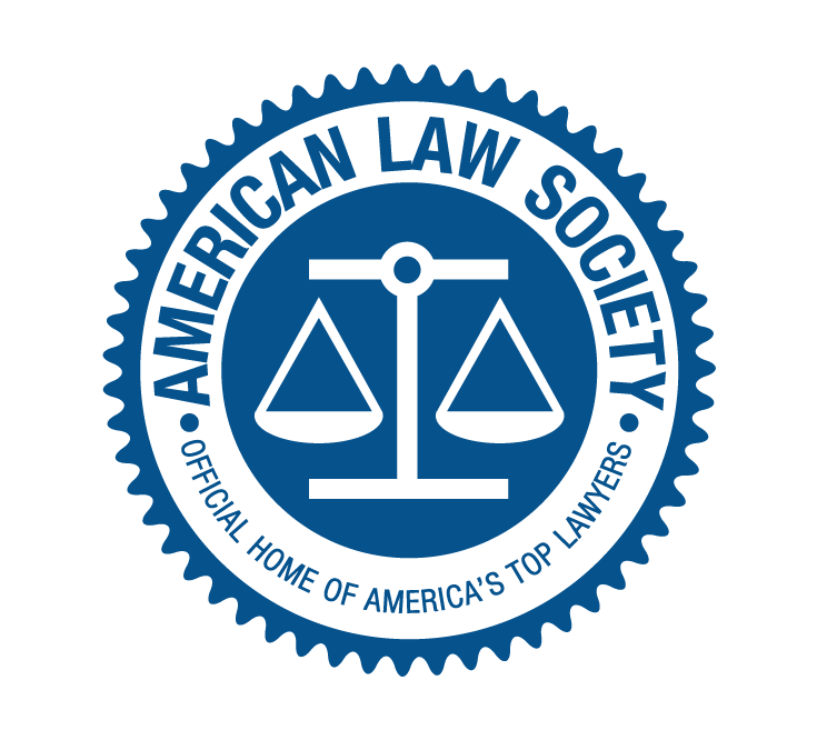 American-law-society.